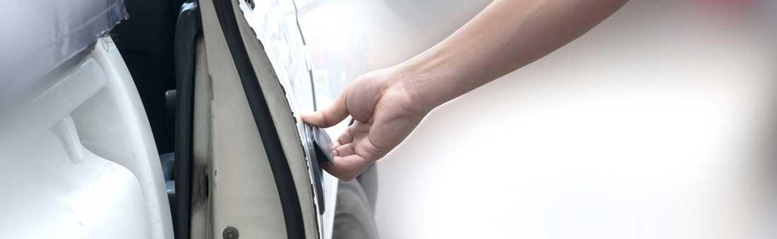 Toyota Schlüssel nachmachen